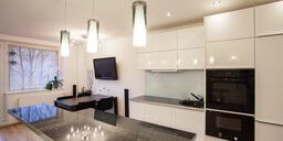 Kitchen Design Lighting | Successful Kitchen Renovation