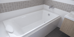 Refinish, reglaze or replace bathtub | Pros and Cons
