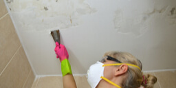 Experts Tips on Common Drywall Issues and Fixes