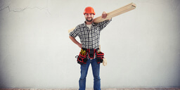Five Reasons for Hiring a Handyman