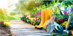 2020 Average Cost of a Gardening Service