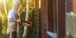 The Dos and Don'ts of Pressure Washing Your Home