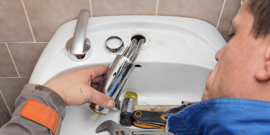 6 Factors that Affect Sink Installation Cost