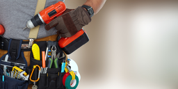 2020 Average Cost of a Handyman Service