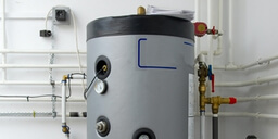 How to Know if Your Water Heater needs Repair or Replacement
