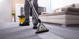6 Key Factors that affect Carpet Cleaning Cost