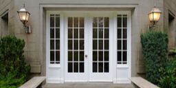 Door Repair Services for Your Home